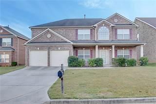 Single Family for sale in 106 Newry Drive, Atlanta, GA, 30349