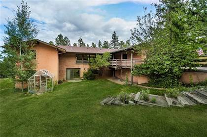 For Sale: 626 Cave ROAD, Billings, MT, 59101 - More on POINT2HOMES com