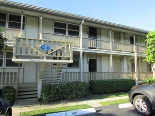 Condo for sale in 1456 NE Ocean Boulevard 2102, Stuart, FL, 34996
