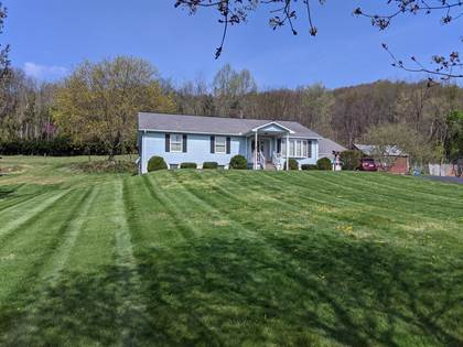Residential Property for sale in 12726 Turkey Farm Road, Huntingdon, PA, 16652