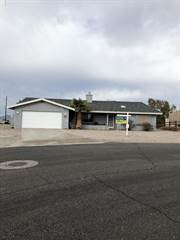 Single Family for sale in 3321 Yaqui Dr, Lake Havasu City, AZ, 86406