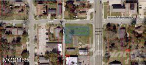 Lots/Land for sale in 0 21st St, Gulfport, MS, 39501