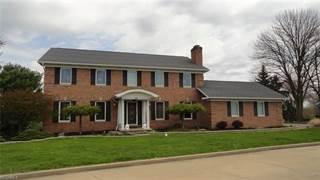 Single Family for sale in 409 Hillcrest Dr Northeast, New Philadelphia, OH, 44663