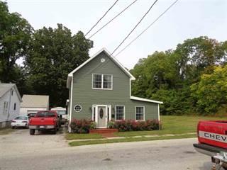 Single Family for sale in 418 Grant Street, Lagrange, IN, 46761