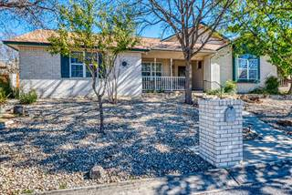 Single Family for sale in 161 St Andrews Loop, Kerrville, TX, 78028