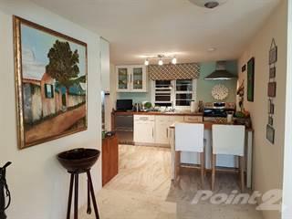 Residential Property for sale in 6 Radnor Estate Road, Hamilton Parish