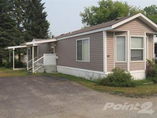 Residential Property for sale in #10 - 2313 Shuswap Avenue, Lumby, British Columbia