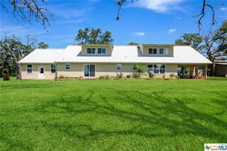 Single Family for sale in 1166 County Road 259, Gonzales, TX, 78629