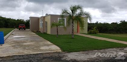 Residential Property for rent in Carr 459 Calle Los Remedios, Isabela, PR, 00662