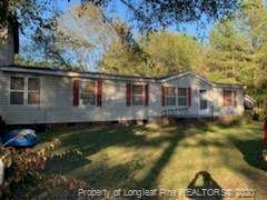 Residential Property for sale in 244 Burch Road, Lumberton, NC, 28360