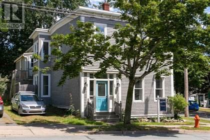 Multi-family Home for sale in 3269/3271 Robie Street, Halifax, Nova Scotia, B3K4R7
