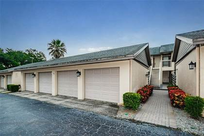 Residential Property for sale in 3157 LANDMARK DRIVE 423, Clearwater, FL, 33761