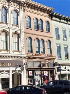 Multifamily for sale in 516 Main Street, Bethlehem, PA, 18018