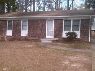 Single Family for sale in 6078 Pineside Dr, Atlanta, GA, 30349