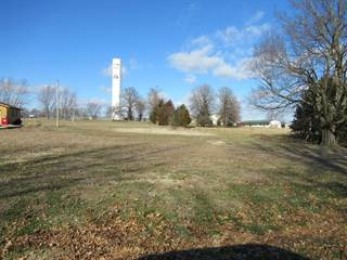 Land for sale in Lot 5 East Self Street, Pleasant Hope, MO, 65725