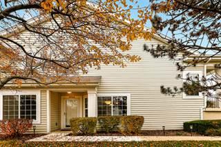 Townhouse for sale in 2466 Wilton Lane, Aurora, IL, 60502