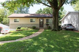 Single Family for sale in 245 Lindy Blvd., Ballwin, MO, 63021