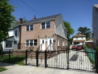 Multi-family Home for sale in 115-41 172nd Street, Queens, NY, 11434