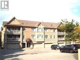 Condo for rent in 78 SUNSET BLVD 304, New Tecumseth, Ontario