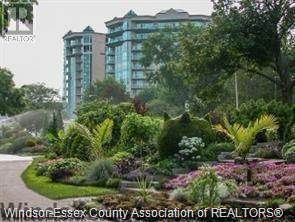Single Family for sale in 4955 RIVERSIDE DRIVE East Unit 1102, Windsor, Ontario, N9Y5A3