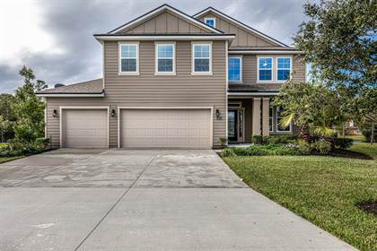 Residential Property for sale in 15638 COULTER CT, Jacksonville, FL, 32218