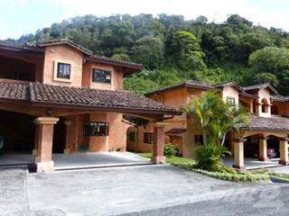 Condo for sale in Valle Escondido Condo, Boquete, Chiriquí