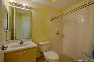 Single Family for sale in 13354 SW 26th St, Miramar, FL, 33027