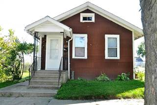 Single Family for rent in 2118 Andrew Street, Fort Wayne, IN, 46808