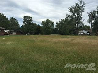 Land for sale in 0000 Westminster, Hutchinson, KS, 67502