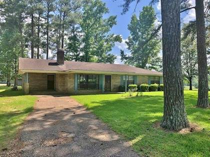 Residential Property for sale in 1171 Freeman Rd, Magnolia, MS, 39652