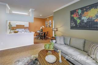 Apartment for rent in Montclair Parc - Kennedy (single & double garage options), Oklahoma City, OK, 73170