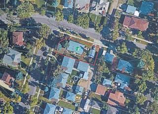 Single Family for sale in 7907 93A AV NW, Edmonton, Alberta, T6C1V2