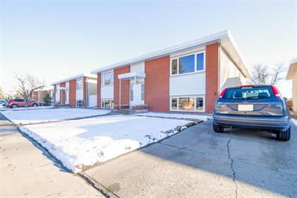 Multifamily for sale in 3404 Spruce Drive S, Lethbridge, Alberta, T1K 3M3