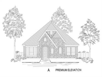 Singlefamily for sale in 12509 Royal Oaks Lane, Farmers Branch, TX, 75234