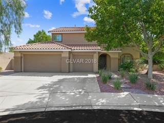 Single Family for sale in 160 NENE Court, Las Vegas, NV, 89144