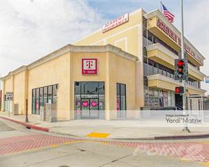 Office Space for rent in 12735 Hawthorne Blvd - 3rd Floor, Hawthorne, CA, 90250