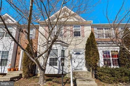 Residential Property for sale in 7018 Commander Howe Terrace, Brandywine, MD, 20613