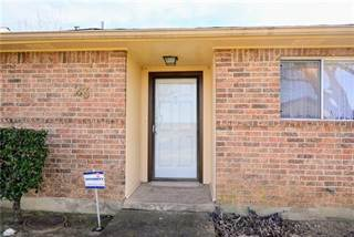 Townhouse for sale in 23 E Townhouse Lane 30, Grand Prairie, TX, 75052