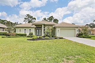 Single Family for sale in 8869 Mississippi, North Weeki Wachee, FL, 34613