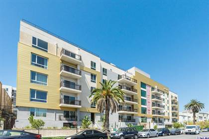 Residential Property for sale in 2939 Leeward Avenue 602, Los Angeles, CA, 90005