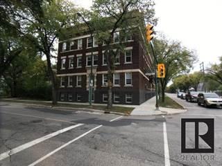 Condo for sale in 980 Grosvenor AVE, Winnipeg, Manitoba