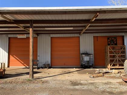Commercial for sale in 11145 MS-15, Ackerman, MS, 39735