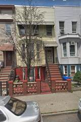 Other Real Estate for sale in 319 55th St, Brooklyn, NY, 11220