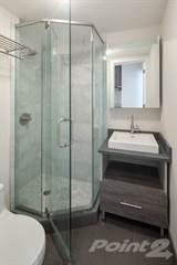 Apartment for rent in 137 Avenue C - 3 Bedroom, Manhattan, NY, 10009
