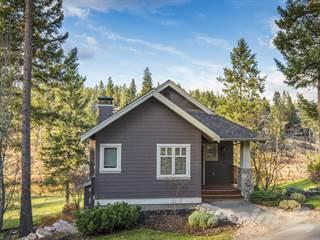 Residential Property for sale in #13 251 Predator Ridge Drive, Vernon, British Columbia