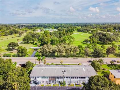 Residential Property for sale in 1345 DREW STREET 7, Clearwater, FL, 33755