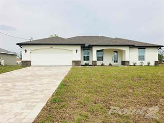 House for rent in 2905 NW 20 Pl Cape Coral, FL 33993 - 4/2 1829 sqft, Cape Coral, FL, 33993