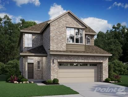 Singlefamily for sale in Cedar Colony Drive, Katy, TX, 77494