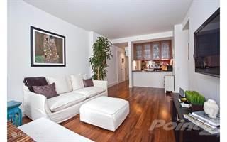 250 East 53rd St, Manhattan, NY
