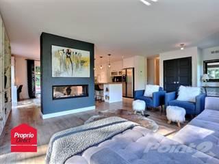 House for sale in 200 Ch. de Blue Hills, Morin-Heights, Quebec, J0R1H0